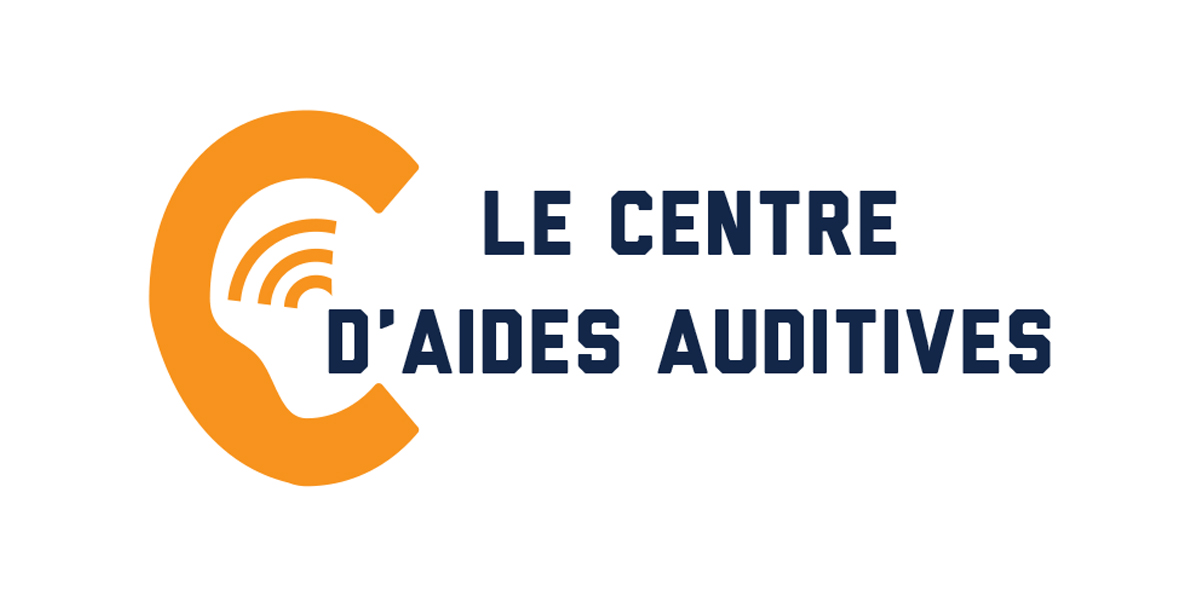 Le Centre d'Aides Auditives